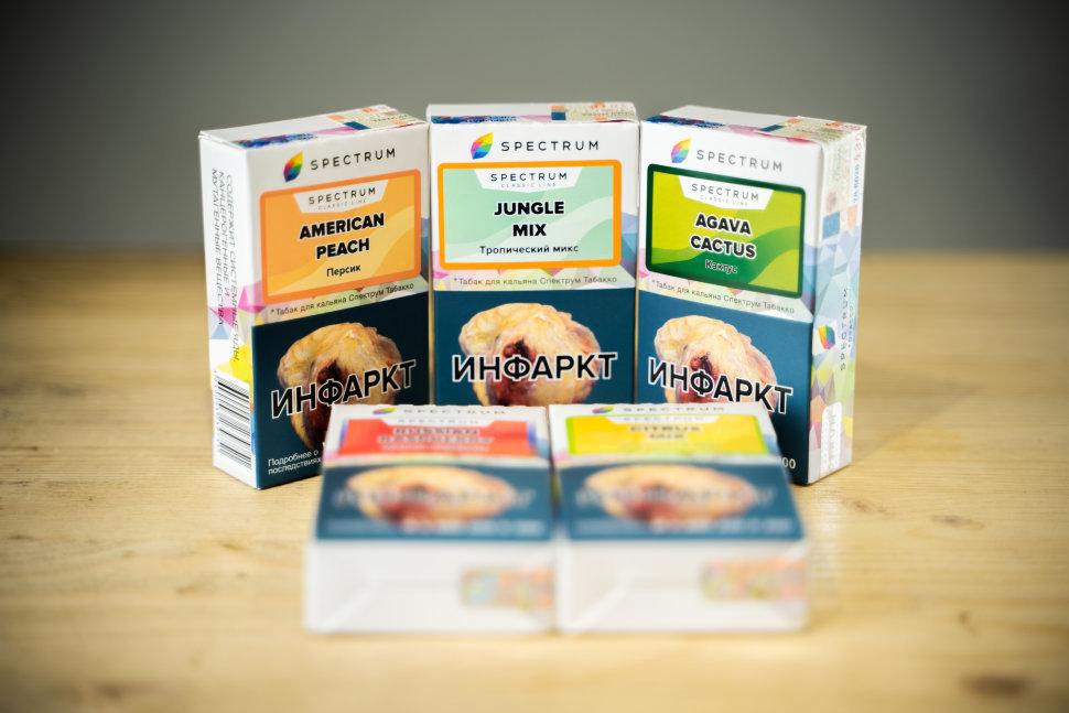 Табак для кальяна оптом в уфе купить роспотребнадзор по продаже табачных изделий